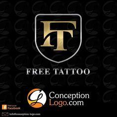 Conception Logo & Custom Website WordPress / HTML / Creations Logo Professionnel, Logo Samples, Graphic Projects, Custom Website, Branding, Conception, Graphic Designers, Logos, Creative Design