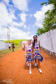 ndebele traditional attire for men - ndebele traditional attire ndebele traditional attire south africa ndebele traditional attire zimbabwe ndebele traditional attire for men ndebele traditional attire for kids ndebele traditional attire for couples