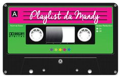 mixtape-playlist-mandy-novidade-musica-artista-cantores-blog-starving