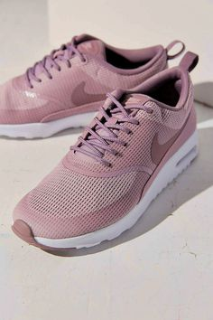 Shop Nike Air Max Thea Textile Sneaker at Urban Outfitters today. We carry  all the latest styles, colors and brands for you to choose from right here.