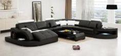 Shop now, Affordable Furniture Shop. Bedroom Furniture Stores, Online Furniture, Lounge Suites, Bonded Leather, Affordable Furniture, Murphy Bed, Couch, Colours, Wall