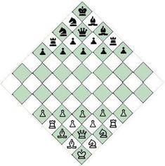 Resultado de imagem para abstract strategy games