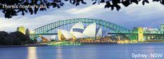 Sydney to Brisbane Road Maps Tourist drives & Driving Directions for Australian Highways via Pacific Highway 1 - route 1 2000 Olympics, Pacific Highway, Next Holiday, Sydney Harbour Bridge, Brisbane, New Zealand, Road Maps, Australia, Explore