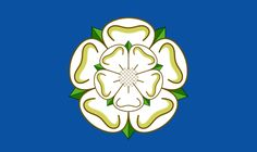 29 Things That Would Definitely Happen In An Independent Yorkshire Yorkshire County, Yorkshire Rose, Countries Of The World, White Roses, Shit Happens, Instagram, Flags, Empire, Champion