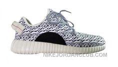 http://www.nikejordanclub.com/mens-adidas-yeezy-boost-350-turtle-dove-shoes-white-grey-ykix8.html MENS ADIDAS YEEZY BOOST 350 TURTLE DOVE SHOES WHITE/GREY YKIX8 Only $67.00 , Free Shipping!