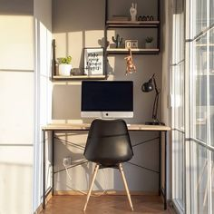 Office Desk, Lounge, Goals, Space, Furniture, Home Decor, Airport Lounge, Floor Space, Desk Office