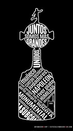 Escudo River Plate, River Logo, Logo Sticker, Carp, Messi, Graffiti Art, Plates, Instagram, Quito