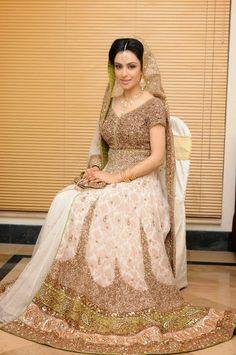 Meekal Zulfiqar Wedding pictures « Pakistani Showbiz Buzz Industry | Latest News