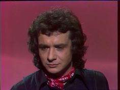 clubsardou.com - Le site non officiel de Michel Sardou - The fan website of Michel Sardou
