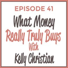 Listen to the Episode Below Download Listen in a New Window iTunes Stitcher SoundCloud Leave a Review Clammr It Subscribe via RSS Subscribe on Android Powered by Simple Podcast Press Don't say I didn't warn you. This episode includes the unexpected for a podcast on money matters…..an ab workout. The workout? A good bit of …