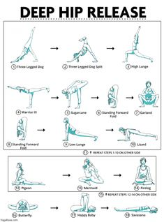 Autogenic Training, Yoga Sequences, Yoga Flow Sequence, Relaxing Yoga, Yoga Moves, Flexibility Workout, Morning Yoga, Yoga Tips, Yoga Teacher