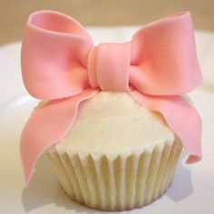 I do not claim any of these delicious cupcakes as my own. Nom on my little cupcakes. Everyone loves a fucking cupcake Bow Cupcakes, Baby Shower Cupcakes, Cupcake Cookies, Birthday Cupcakes, Baby Cupcake, Cupcake Toppers, Minnie Cupcakes, Valentine Cupcakes, Cupcake Art