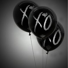 Xo Tattoo The Weeknd - Viewing Gallery The Weeknd Tattoo, Xo Tattoo, Tattoos, House Of Balloons, Abel The Weeknd, Iphone 5c Cases, Background Pictures, Wall Pictures, Over Dose