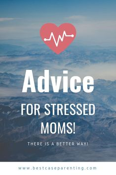 Relieve parental stress! Advice for Mom!  #Parentingtips #parentingblogger #parenting101 #parentingblog #parentinglife #parentingwin #ParentingGoals #ParentingQuotes #ParentingHumor #parentingadvice #parentingdoneright #parentingfail #parentinghacks #parentingishard #parentingproblems #parentingskills #parentingmeme #parentingmemes #parentingbook #parentingtip #parentingteens #parentinghelp #ParentingQuote #parentingstyle