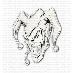 skull tattoo designs more tattoos pictures under. Black Bedroom Furniture Sets. Home Design Ideas