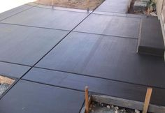 FC Construction and Maintenance provides concrete installations for residential and commercial establishments. They also offer tear outs, concrete refinishing, and more. Concrete Patios, Concrete Patio Designs, Cement Patio, Clean Concrete, Stamped Concrete, Backyard Plan, Backyard Patio, Backyard Landscaping, Backyard Ideas