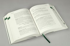 A series of law books for Od.Nowa publishing house: Regulations 2012, Legal Profession Apprenticeships | European Design