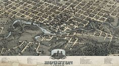 Houston History & Timeline - Houston Visitors Bureau Visitors Bureau, History Timeline, Westerns, Houston, City Photo, Community, Texas, Travel, Viajes