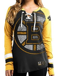 3a89142c9 10186 Best Boston Bruins images in 2019