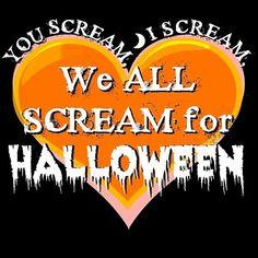 Halloween Artwork, Halloween Quotes, Halloween Pictures, Halloween Signs, Halloween Wallpaper, Halloween Horror, Halloween Treats, Halloween Diy, Happy Halloween