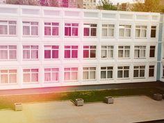 My school)))
