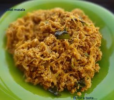 Kerala recipes,malabar recipes,desserts.fitforataste,taste,fitbreakfast/dinner,eid,iftar/ramadhan,evening snacks,quick&easy