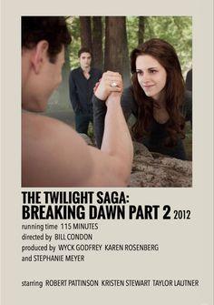 Twilight Poster, Twilight Movie, Twilight Saga, Forks Twilight, Iconic Movie Posters, Iconic Movies, Taylor Lautner, Movie Songs, Movie Tv