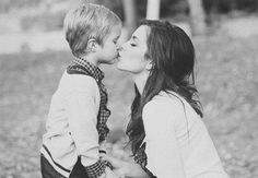 trendy Ideas for photography men poses mother son Mother Son Photography, Toddler Photography, Photography Poses Women, Family Photography, Mother Son Poses, Mother Son Pictures, Family Posing, Family Portraits, Family Photos