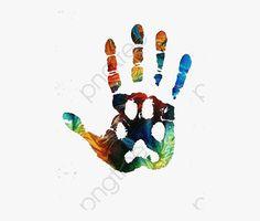 Download and share Bone Clipart Colored - Custom Dog Memorial Rainbow Bridge Paw Print, Cartoon. Seach more similar FREE transparent cliparts ,carttons and silhouettes. Dog Memorial, Rainbow Bridge, Silhouettes, Bones, Clip Art, Memories, Cartoon, Free, Color