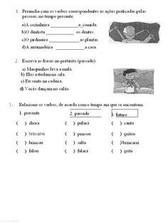 ATIVIDADES+sobre+verbos+www.ensinar-aprender.com.br1.JPG (633×840)