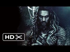 Аквамен (2018) смотреть онлайн фильм бесплатно в хорошем качестве