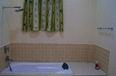 2 Bedroom Scenic Cottage in Karyali - Naldehra www.cottagerentals.in