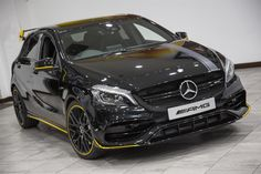 Mercedes Benz Amg Edition 1 For Sale South Africa ✔ The Mercedes Benz Mercedes Benz 2017, Mercedes A Class, Benz A Class, C Class, Amg Car, Benz C, South Africa, Cars, Pictures