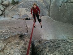 www.boulderingonline.pl Rock climbing and bouldering pictures and news Climbing High by Mar