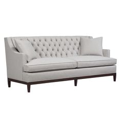 """Duralee Carmel Sofa at 84"""" COM price retail, $3950.00 to do 89"""" slight up charge to the trade"""