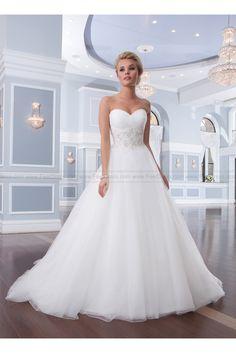 Lillian West Style 6303
