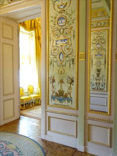 Wedgewood Cabinet, Albertina State Rooms | Photo: 2016, © Albertina, Wien #AlbertinaStateRooms #AlbertinaPrunkräume Albertina Wien, State Room, Cabinet, Furniture, Home Decor, Restore, Clothes Stand, Homemade Home Decor, Home Furnishings