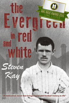 Buy The Evergreen in Red and White by Steven Kay and Read this Book on Kobo's Free Apps. Discover Kobo's Vast Collection of Ebooks and Audiobooks Today - Over 4 Million Titles! Free Ebooks Online, Sheffield United, Evergreen, True Stories, Audiobooks, Red And White, Literature, Fiction, Novels