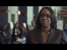 Eliminating of Health Disparities through Federal Action on the Social Determinants of Health - YouTube