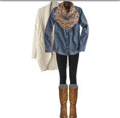 tights+leggins+boots+leg warmers - Buscar con Google
