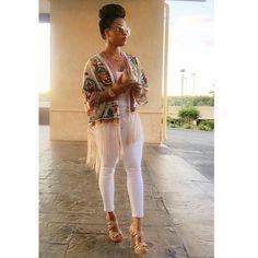 """❤️ #takemeback #lastfriday #datenight #florida #hiltons #enjoyments #braids #boxbraids #protectivestyles #bun #bigbun #fashion #teamfit #fitchic #posing…"""