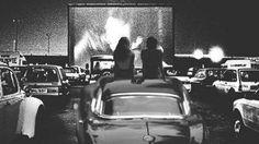 Lançamentos em 2016 no cinema. Não fique de fora desses sucessos! http://www.mensagenscomamor.com/seriados-filmes-e-novelas/lancamentos_2016_cinema.htm?utm_content=buffer967ab&utm_medium=social&utm_source=facebook.com&utm_campaign=buffer #cinema #filmes #2016 #lançamentos #filmes2016 #mensagenscomamor