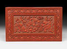Koller Auctions - Asian Art