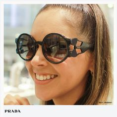 60d4f441c 13 melhores imagens de Prada em 2019 | Lenses e Sapphire