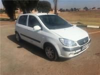 Find Used Cars & Bakkies for Sale in Brakpan! Search Gumtree Free Classified Ads for Used Cars & Bakkies for Sale and more in Brakpan. Find Used Cars