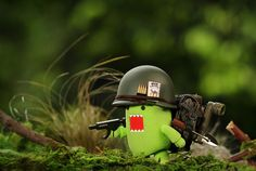 Private Domo   ...........click here to find out more     http://guy.googydog.com