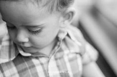 Parte de la sesión de retratos con Los Mellis. Fotografía de retratos, Familias, Parejas, Niños, Bebés, Mascotas, etc. Consultas a foto@rodrigovila.com.ar