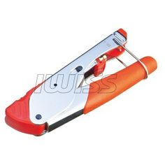 Iwiss Electric Co.,Ltd TL-H518F Compress Tools for network connector » Iwiss Electric Co.,Ltd