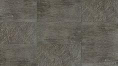 Ebony Stone - Surface Art, Inc. Surface Art, Quartz, Texture, Stone, Crafts, Italy, Bathroom, Floor, Surface Finish