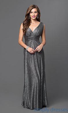 60 Best Becca s Wedding  Bridesmaid Dresses images  0fb9cd24f741